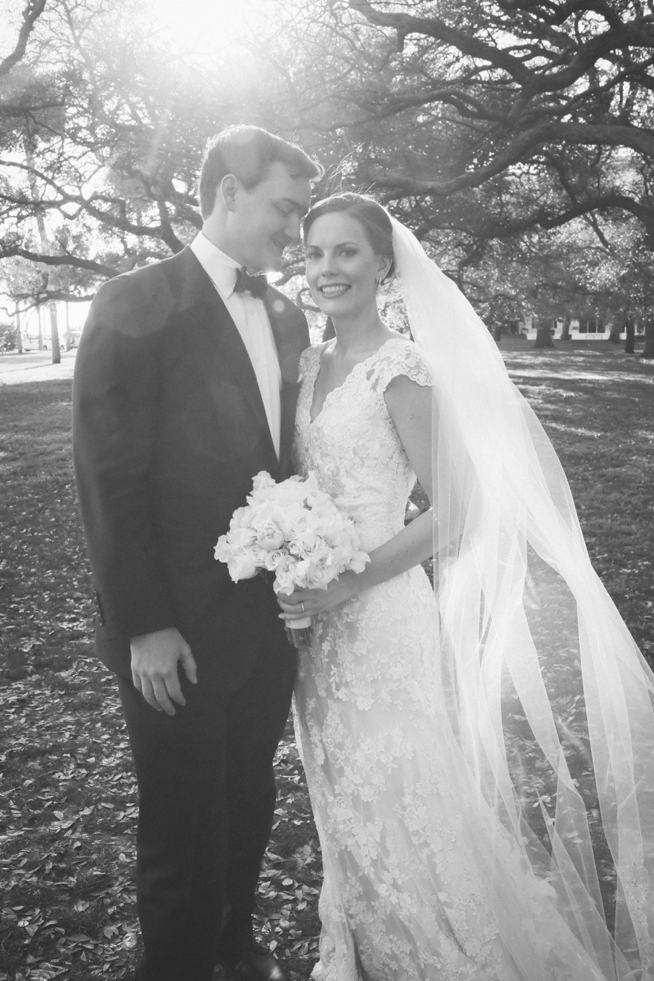 Charleston Weddings_2944.jpg