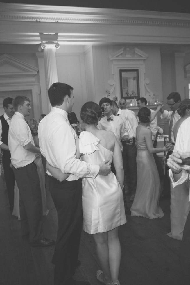 Charleston Weddings_2966.jpg