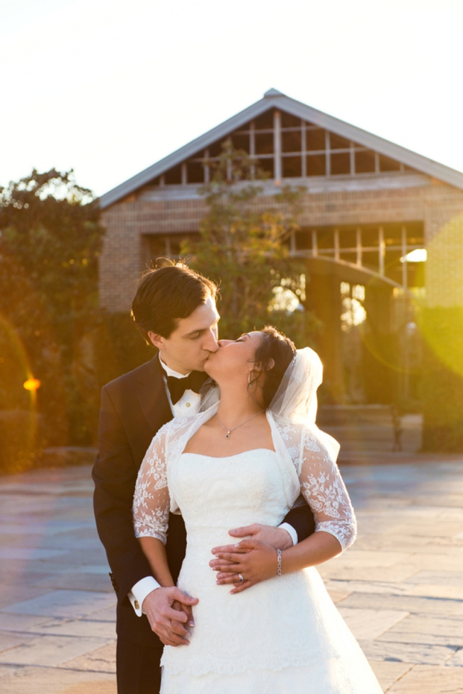 Charleston Weddings_3000.jpg