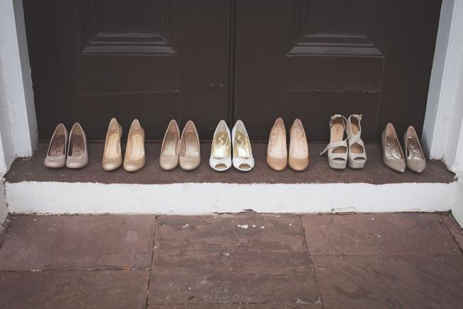 Charleston Weddings_3016.jpg