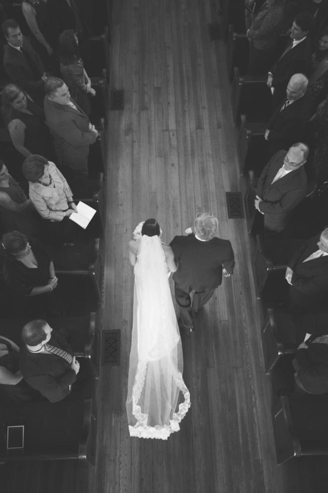 Charleston Weddings_3023.jpg