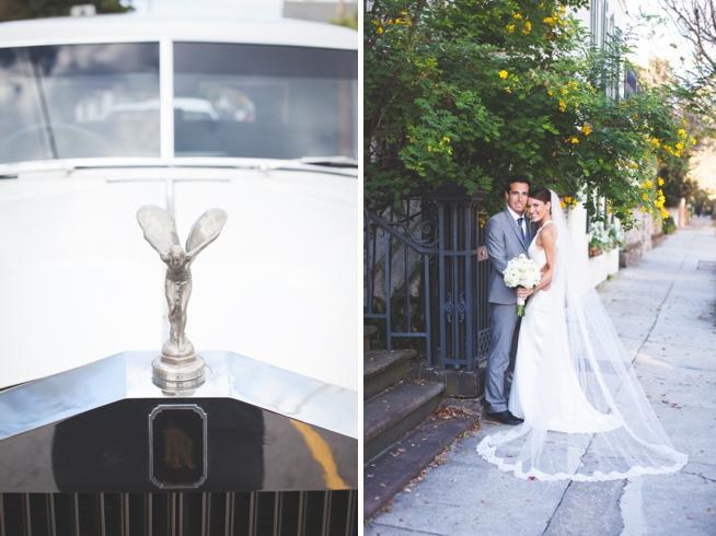Charleston Weddings_3026.jpg