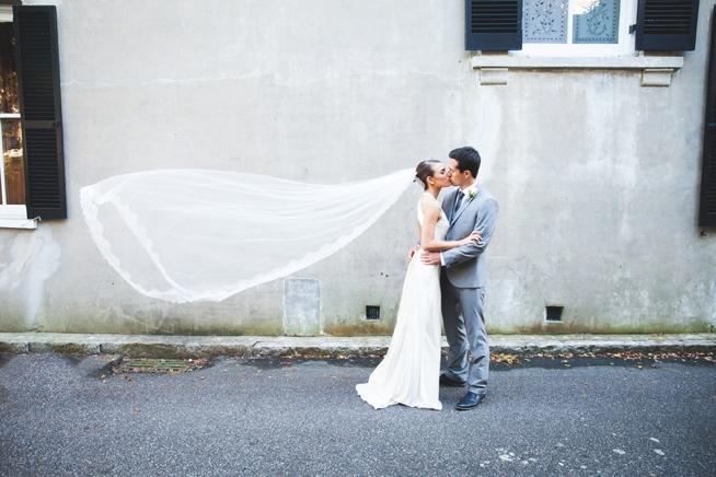 Charleston Weddings_3033.jpg