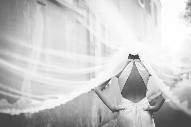 Charleston Weddings_3034.jpg
