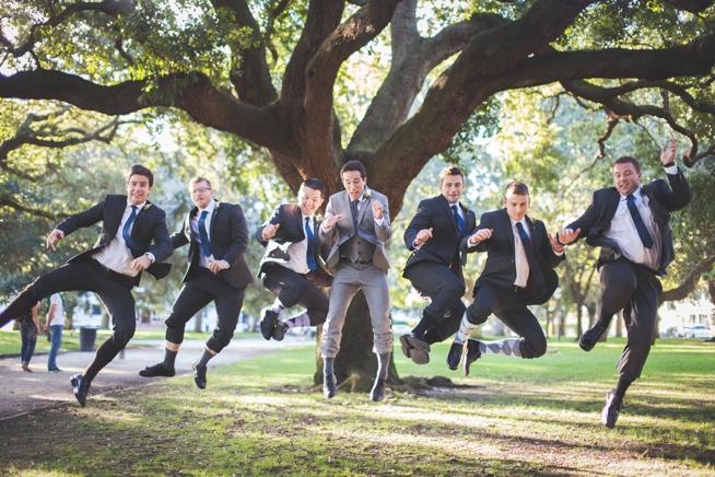Charleston Weddings_3038.jpg