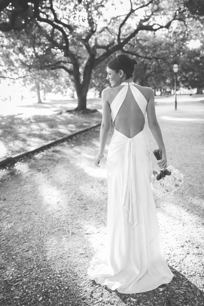 Charleston Weddings_3040.jpg