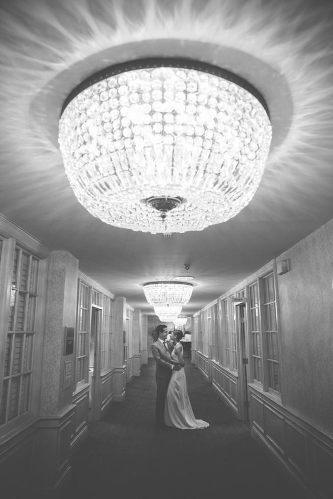 Charleston Weddings_3043.jpg