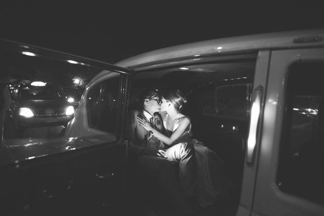 Charleston Weddings_3048.jpg