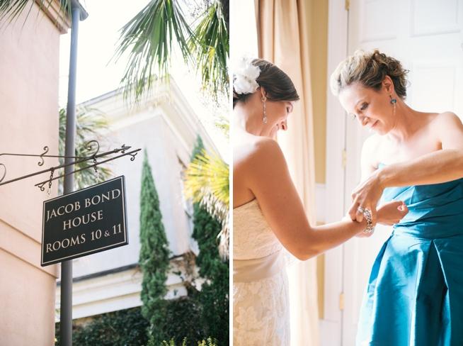 Charleston Weddings_3051.jpg