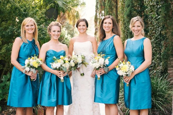 Charleston Weddings_3052.jpg
