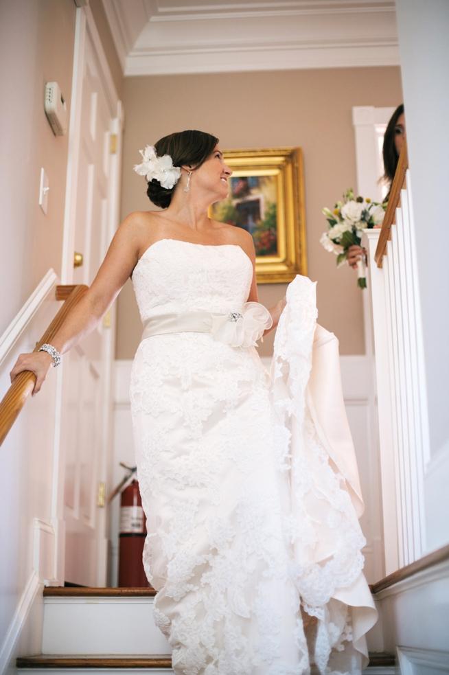 Charleston Weddings_3053.jpg