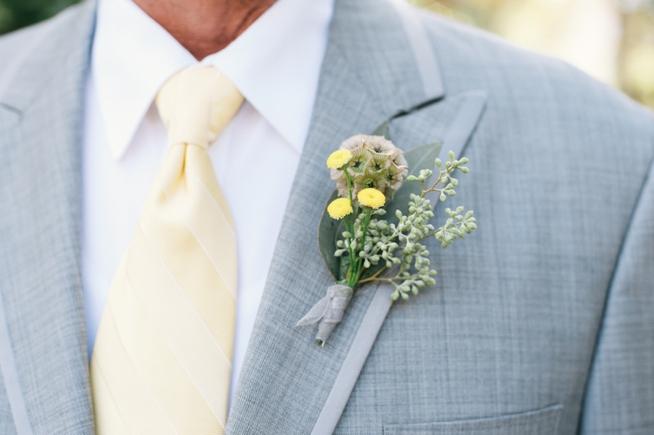 Charleston Weddings_3054.jpg