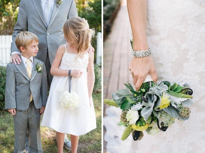 Charleston Weddings_3055.jpg