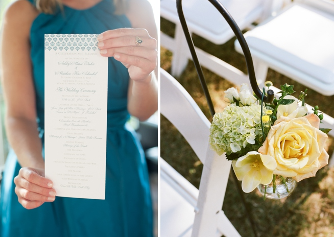 Charleston Weddings_3060.jpg