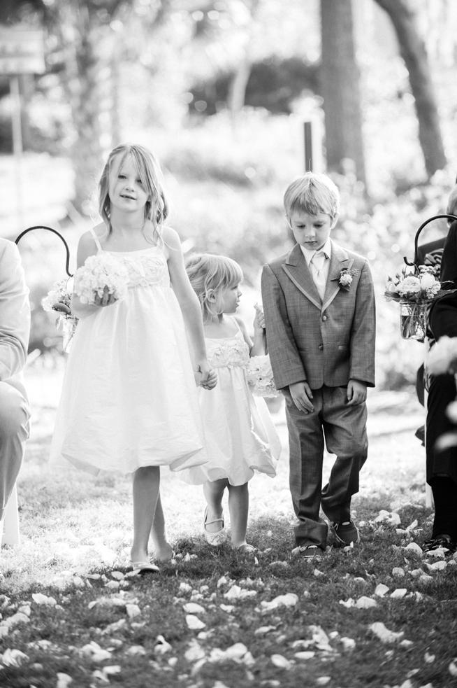 Charleston Weddings_3061.jpg