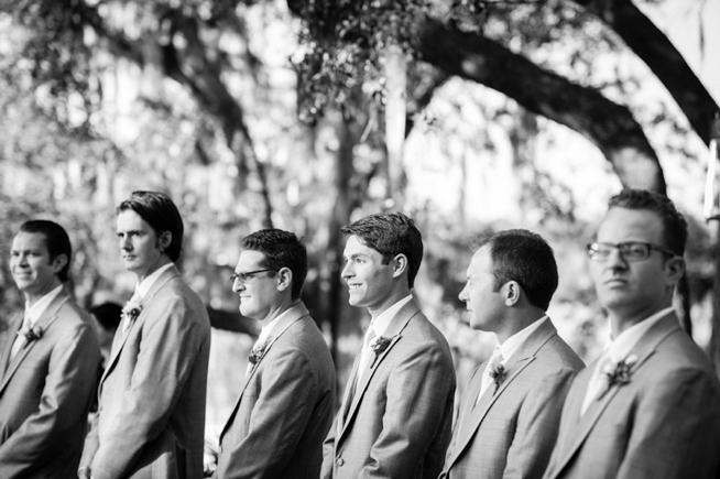 Charleston Weddings_3062.jpg