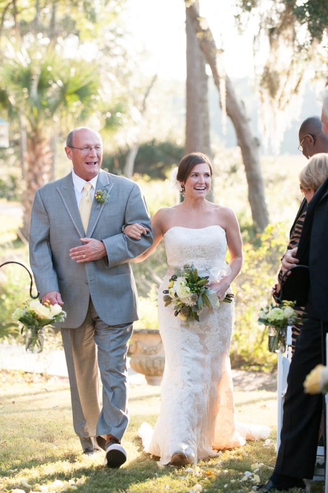 Charleston Weddings_3063.jpg