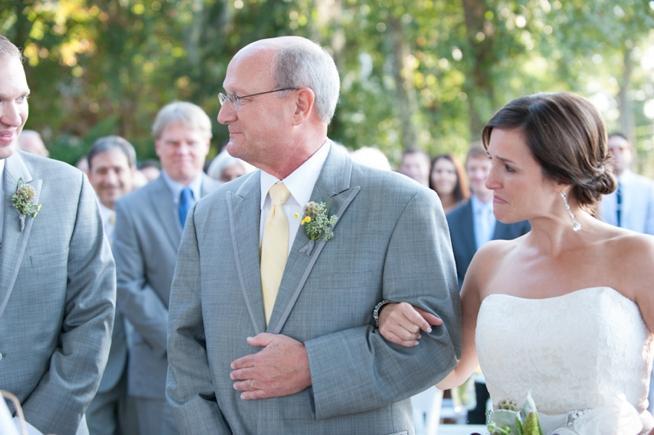 Charleston Weddings_3064.jpg