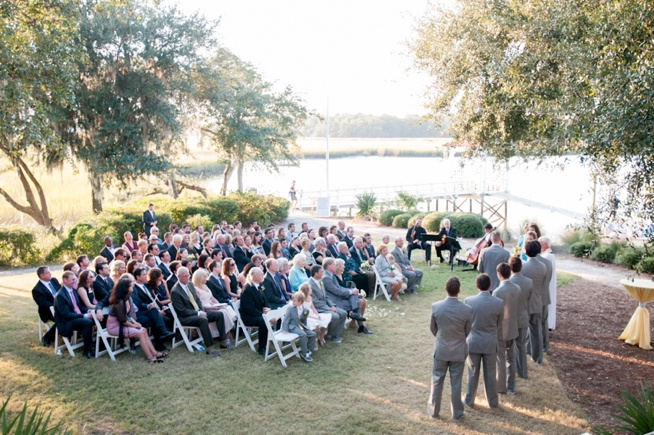 Charleston Weddings_3066.jpg