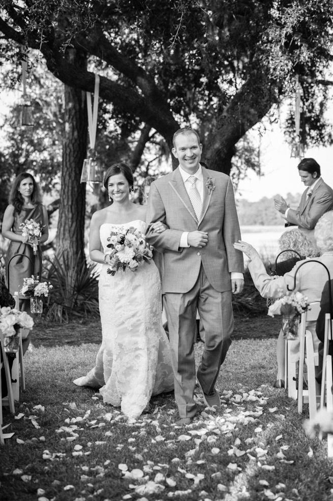 Charleston Weddings_3067.jpg