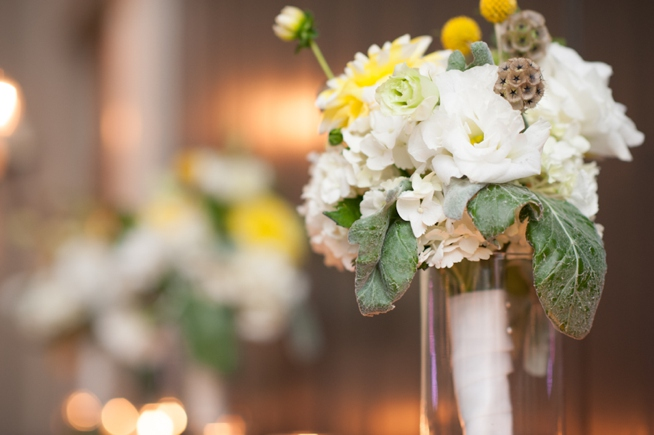 Charleston Weddings_3071.jpg