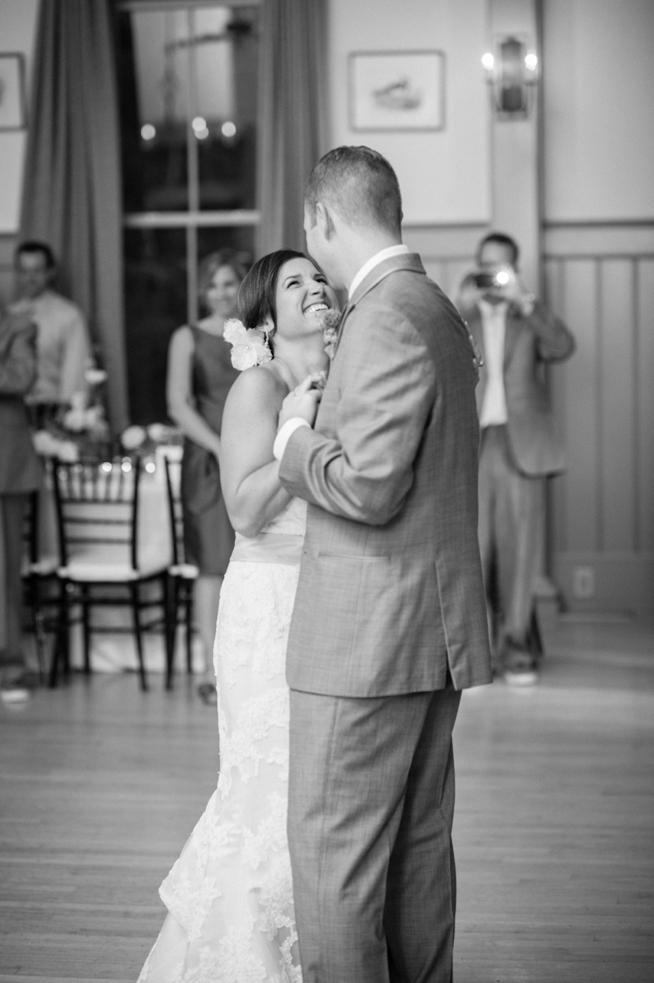 Charleston Weddings_3072.jpg