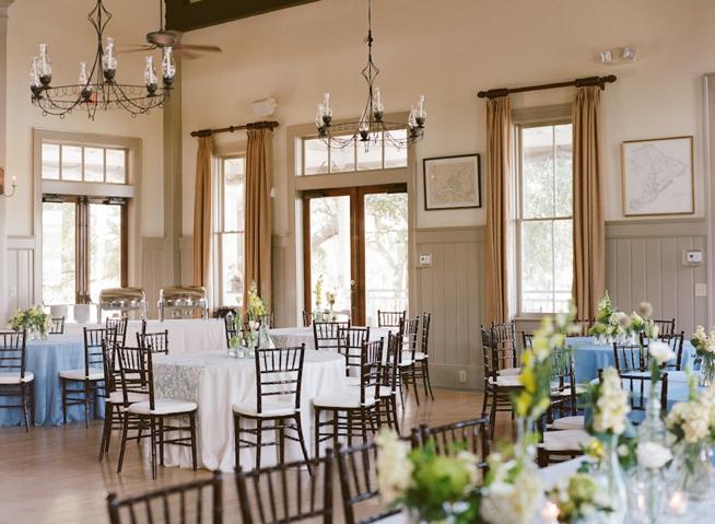Charleston Weddings_3073.jpg