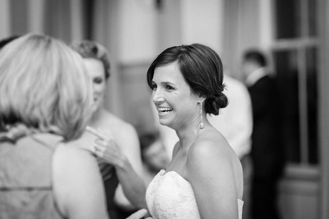 Charleston Weddings_3075.jpg