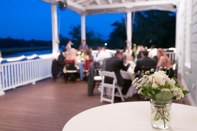 Charleston Weddings_3076.jpg