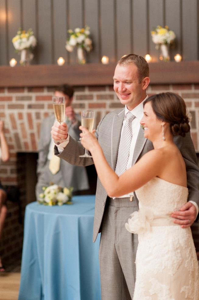 Charleston Weddings_3078.jpg