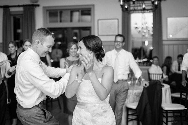 Charleston Weddings_3080.jpg