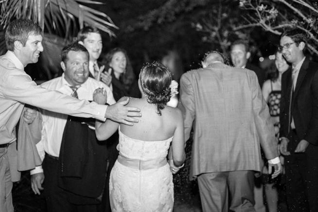 Charleston Weddings_3081.jpg
