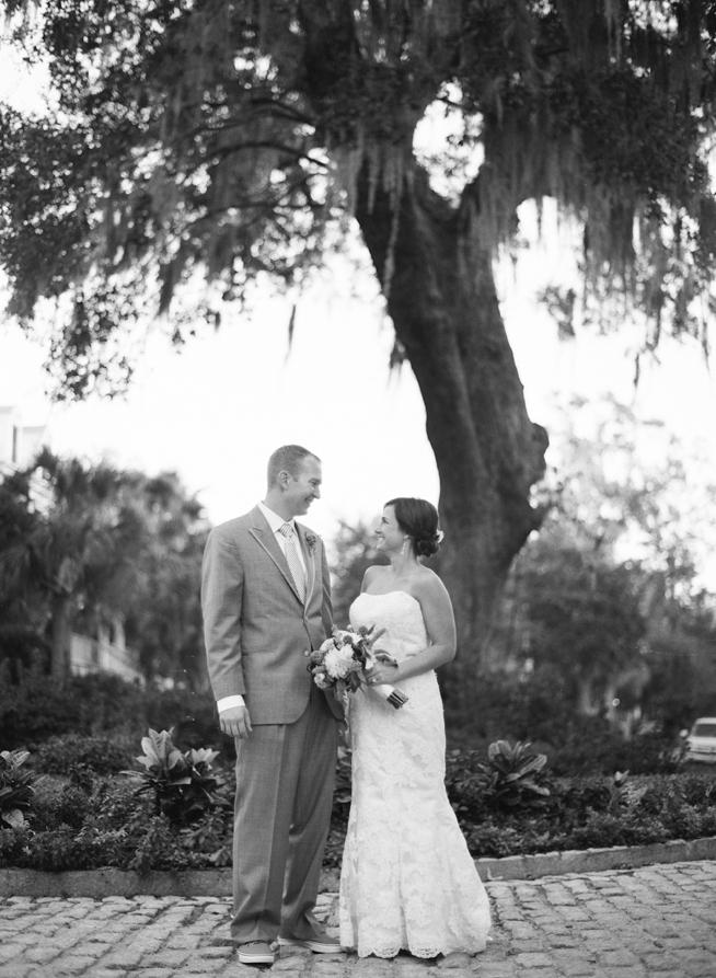 Charleston Weddings_3082.jpg
