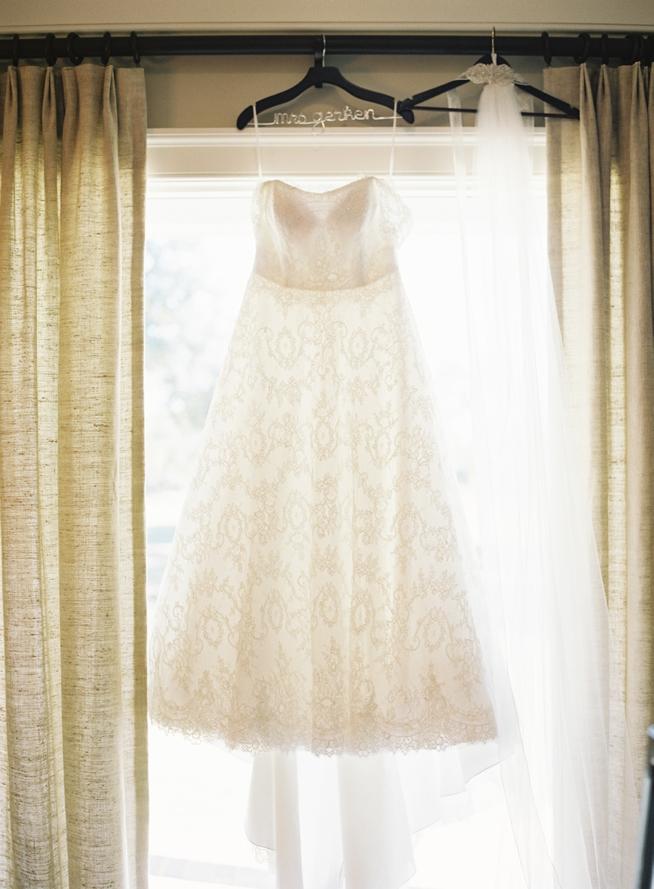 Charleston Weddings_3086.jpg