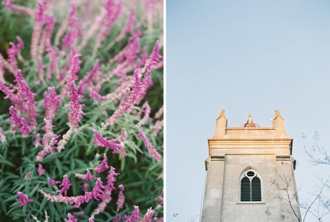 Charleston Weddings_3087.jpg