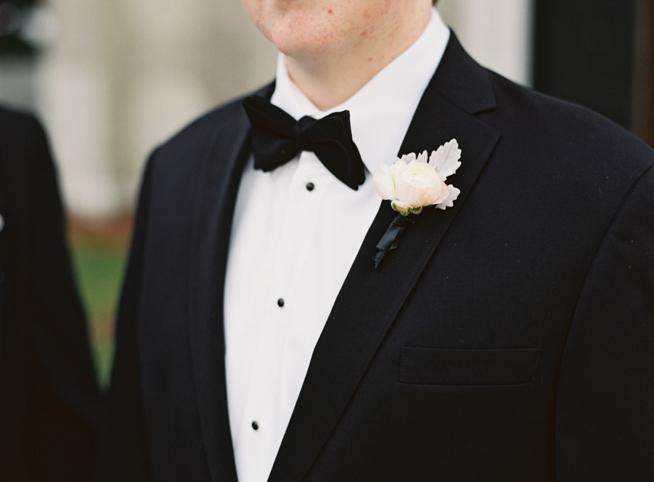 Charleston Weddings_3088.jpg