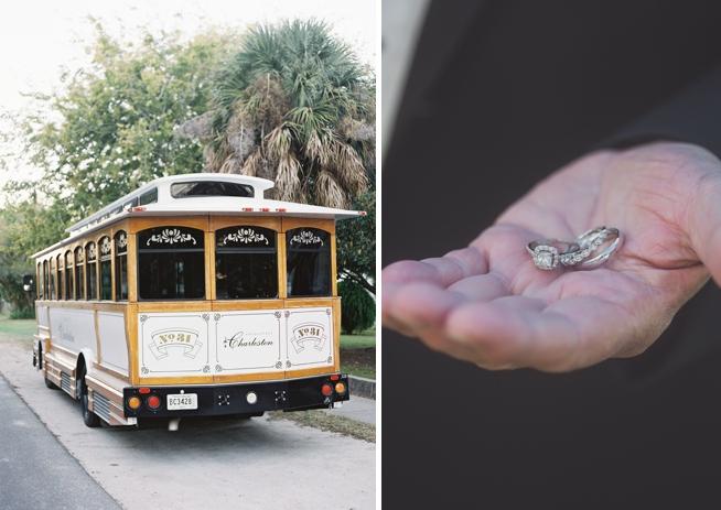 Charleston Weddings_3089.jpg