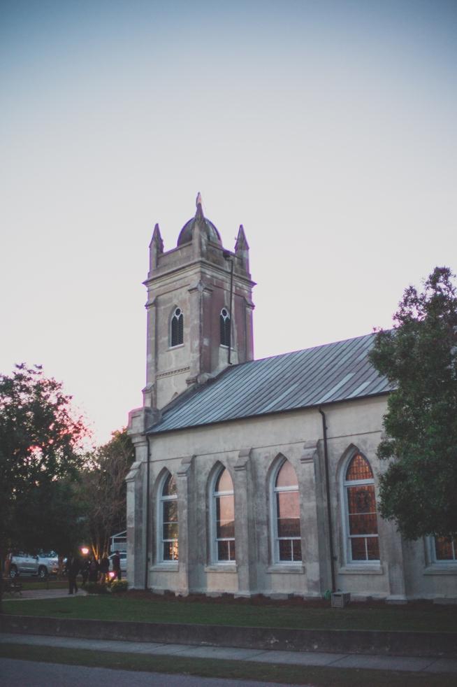 Charleston Weddings_3090.jpg