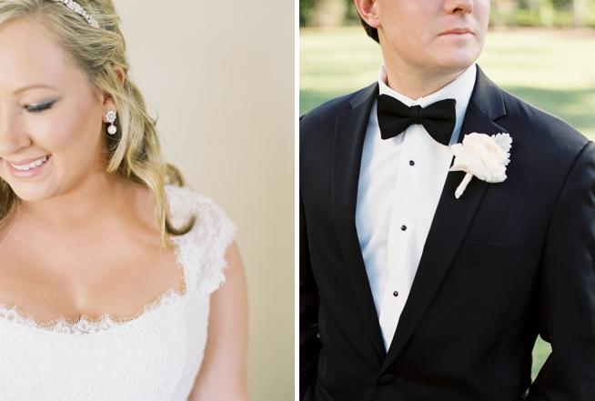 Charleston Weddings_3092.jpg