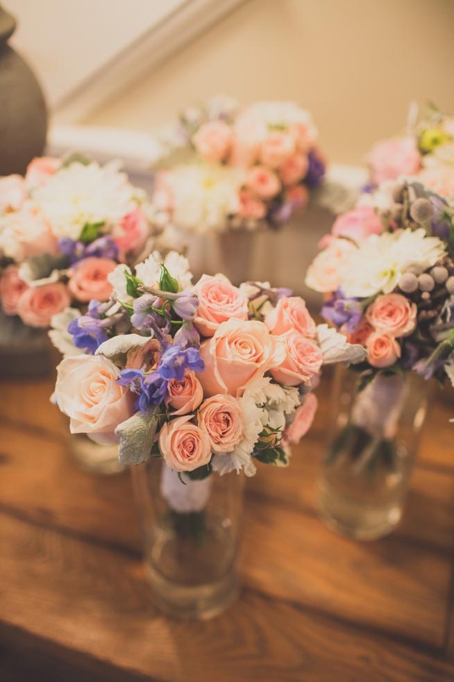Charleston Weddings_3093.jpg