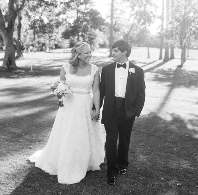 Charleston Weddings_3096.jpg