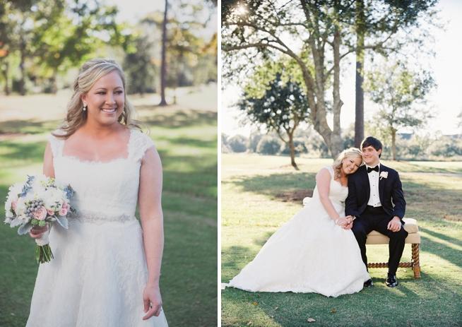 Charleston Weddings_3098.jpg