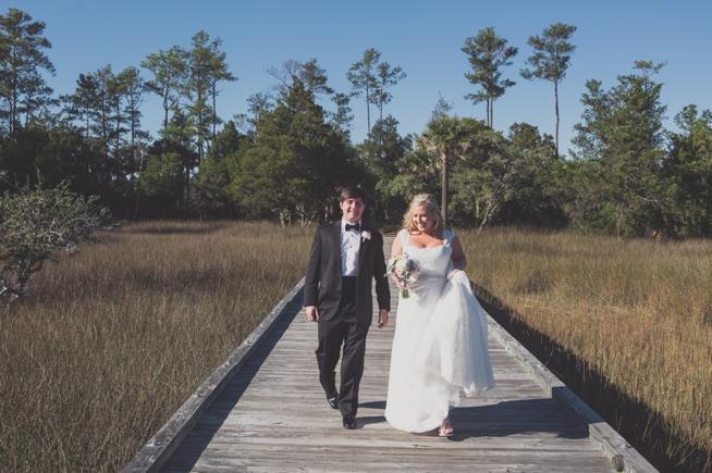 Charleston Weddings_3099.jpg