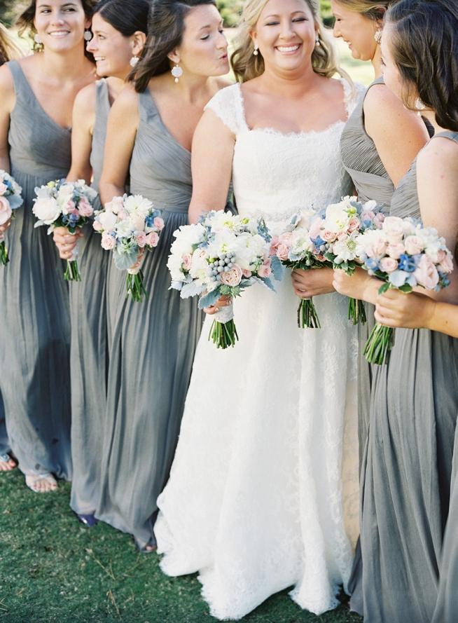 Charleston Weddings_3100.jpg