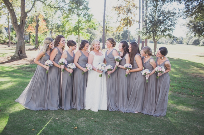 Charleston Weddings_3101.jpg