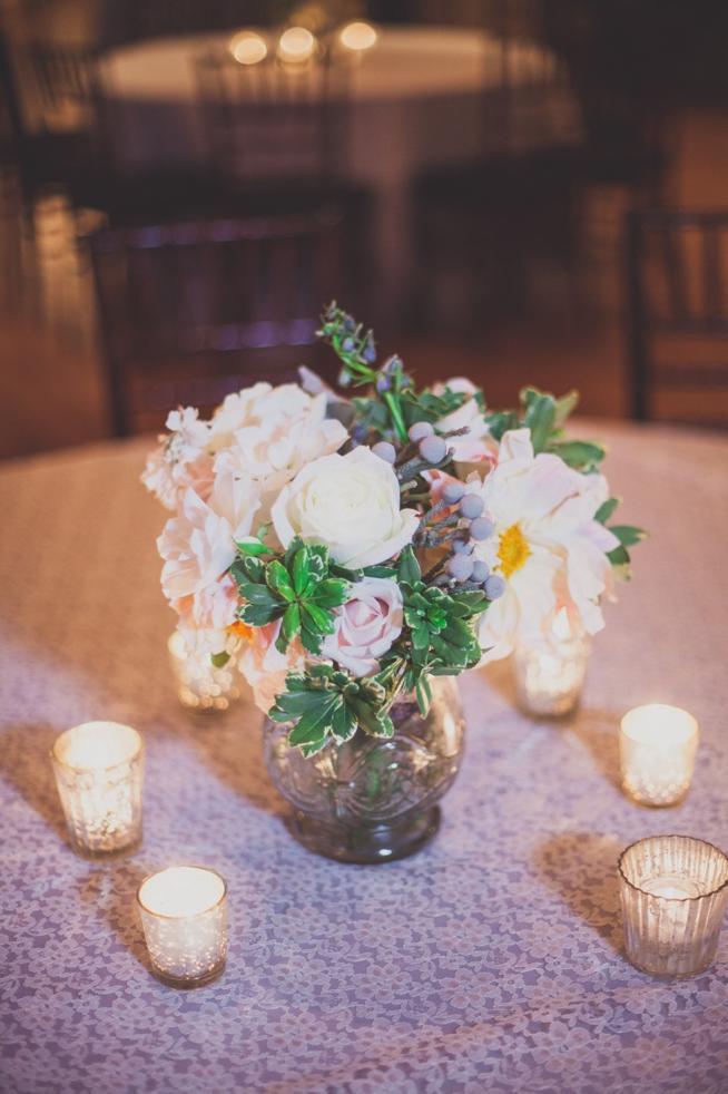 Charleston Weddings_3102.jpg