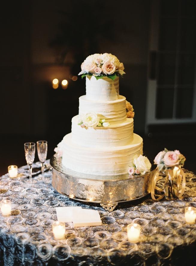Charleston Weddings_3103.jpg