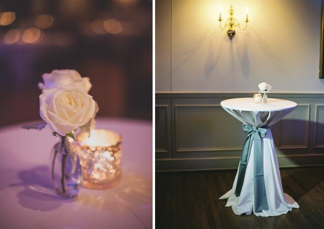 Charleston Weddings_3104.jpg