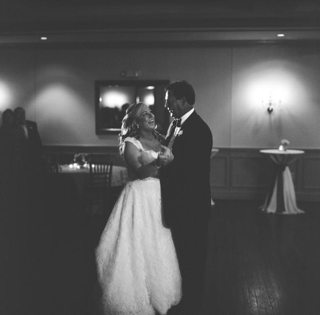 Charleston Weddings_3105.jpg