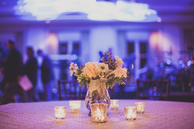 Charleston Weddings_3106.jpg